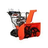 Ariens Two-Stage DLX Snow Blower
