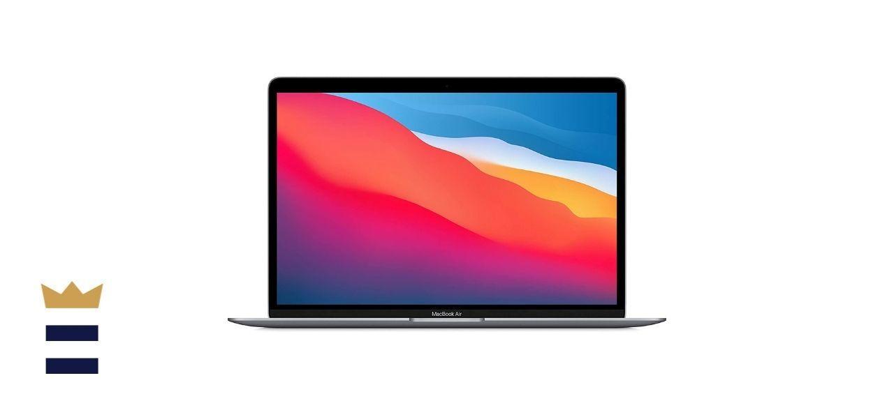 Apple MacBook Air with Apple M1