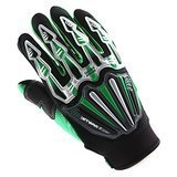 WOW Motocross Racing Gloves