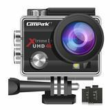 Campark Xtreme I+ ACT74 Action Camera