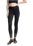 Koral Stellar High-Rise Leggings