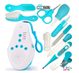 ZmZm Deep Sleep And Grooming Kit