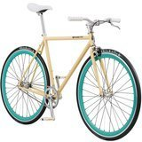 Pure Cycles Pure Fix Original Fixed Gear Single Speed Fixie Bike