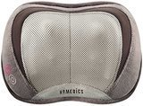 HoMedics Shiatsu and Vibration Massage Pillow with Heat