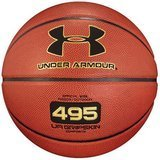 Under Armour Indoor/Outdoor Basketball
