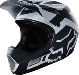 Fox Racing Head Rampage Comp Imperial Helmet