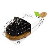 Beauty by Earth Boar Bristle Hairbrush