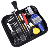 Ohuhu Watch Repair Tool Kit