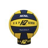 KAP7 Size 5 HydroGrip Water Polo Ball
