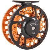 Fiblink Fly Fishing Reel with Large Arbor