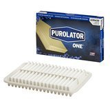 Purolator PurolatorOne Filter