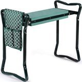AbcoSport Garden Kneeler And Seat
