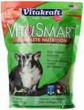 Vitakraft VitaSmart Complete Nutrition - Sugar Glider Food