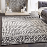 Artistic Weavers Chester Area Rug