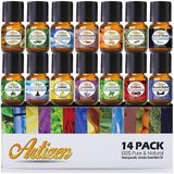 Artizen Aromatherapy Essential Oil Set