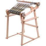 Ashford Rigid Heddle Loom & Stand