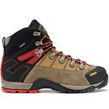 Asolo Fugitive GTX Hiking Boots