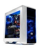 SkyTech Oracle Desktop Gaming PC