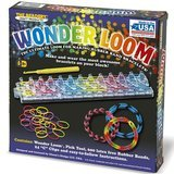 The Beadery Craft Projects Wonderloom Kit