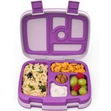 Bentgo Bento-Styled Kids' Lunch Box