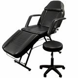 Best Choice Products Salon Chair