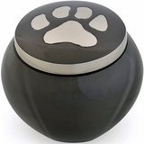 Best Friend Services Odyssey Series Pet Cremation Urn