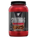 BSN SYNTHA-6 Edge Protein Powder
