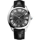 Cartier Men's Drive Watch