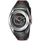 Gucci SYNC L Stainless Steel