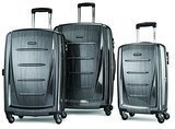 Samsonite  Winfield 2 Fashion HS