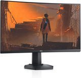 "Dell S2721HGF 27"" Curved Gaming Monitor"