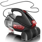 Dirt Devil The Hand Vac 2.0 Handheld Vacuum