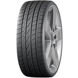 Durun M626 High Performance Tire