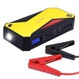 DBPower 600A Portable