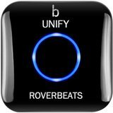 Etekcity Roverbeats Unify Wireless Bluetooth 4.0 Receiver