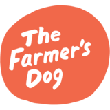 The Farmer's Dog Dog Food Meal Delivery