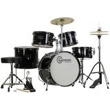 Gammon Percussion Complete 5-Piece Junior Set