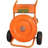 GAPCO Deluxe Heavy-Duty Strapping and Banding Dispenser
