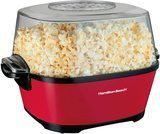 Hamilton Beach Hamilton Beach Hot Oil Popcorn Popper