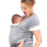 LILLEbaby 360° Ergonomic Baby & Child Carrier