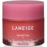 LANEIGE Lip Sleeping Mask-Berry