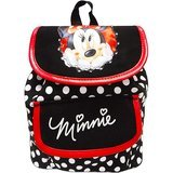Disney Girls Minnie Mouse Mini Backpack