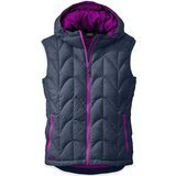 Outdoor Research Women's Aria Vest