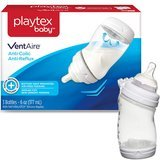 Playtex Ventaire 05874