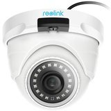 Reolink PoE IP Camera
