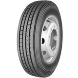 Roadlux R216 Commercial Truck Tire