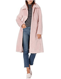 Vince Camuto Chic and Warm Long Coat