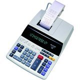 Sharp Heavy-Duty Color Printing Calculator
