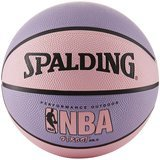 Spalding NBA Street Basketball, Intermediate Size