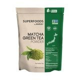 MRM Matcha Green Tea Powder